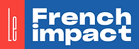 Logo_FrenchImpact_RVB_Web.png