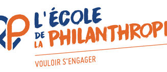 logo-ecole-de-la-philanthropie.jpg