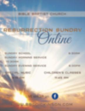 Resurrection Sunday-2.jpg