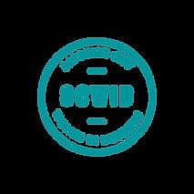 SCWIB Logo.png