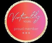 vyva-member_edited.png