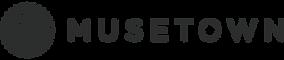 logo_full_highres.png
