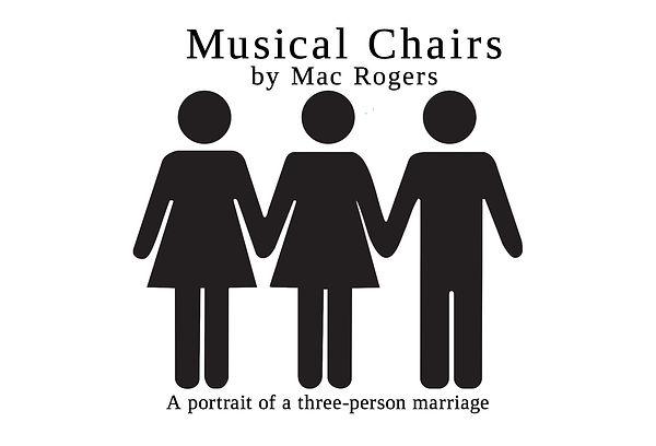 Musical Chairs postcard v1.jpg