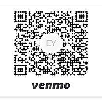 ELEVATE-1024-venmo.jpg