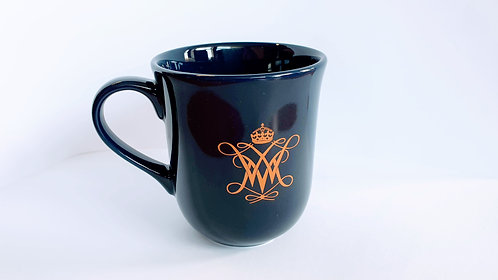 Mug - William & Mary