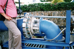 04-Test_Turbine_at_Cuerna_Vaca