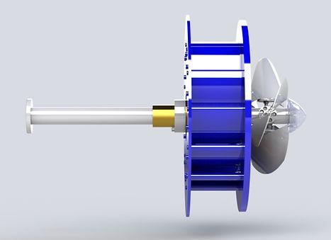 Propel Turbine render_edited.jpg