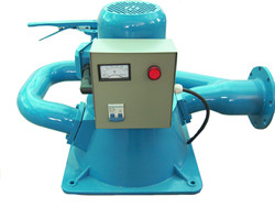 micro-hydro-turbine-power-dual-nozzle-xj22-1.1dcth4-z
