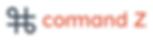 CommandZ Logo-15.png