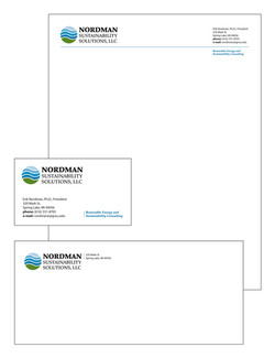 Nordman Sustainability Solutions