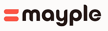 mayple.PNG