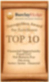 FOF_Top 10 for June 2019.JPG