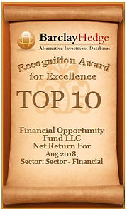 FOF LLC - Recognition (August 2018).JPG