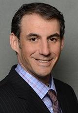 Jeff Kashdin (bio).jpg
