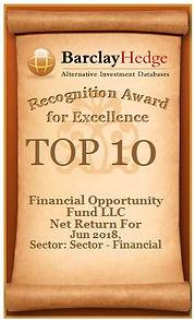 FOF LLC - Recognition (June 2018).JPG