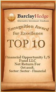 201810_BarclayHedge award.PNG