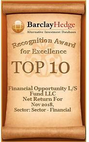 Top 10 banner (November 2018).JPG