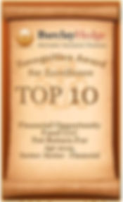 FOF_Top 10 for April 2019.JPG