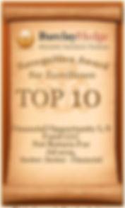 201907_LongShort - Top 10.JPG
