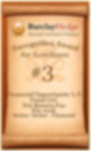 LongShort #3 Banner2.JPG