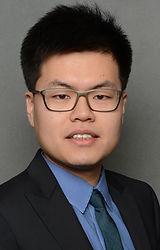 Jin Huang.JPG