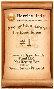 FOF_Rec.award#1 for Feb 2019.JPG