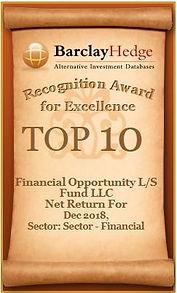 Top 10 banner (December 2018)_edited.jpg