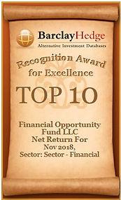 FOF LLC - Recognition (November 2018).JP