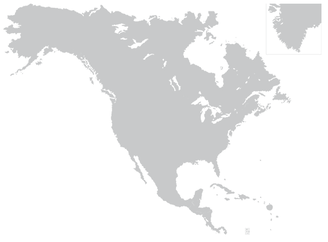central-america-image.png