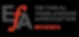 EFA-Member-160x75-Transparent.png