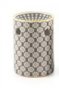 Brûle-Parfum Rétro H11cm