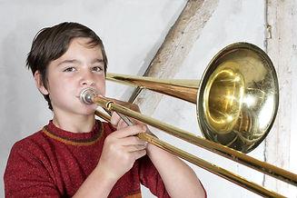 Teen-playing-instrument.jpeg