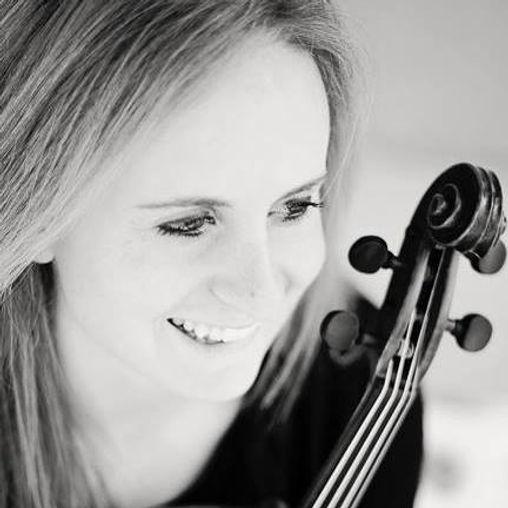caryn viola .jpg