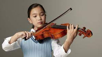 viola girl.jfif