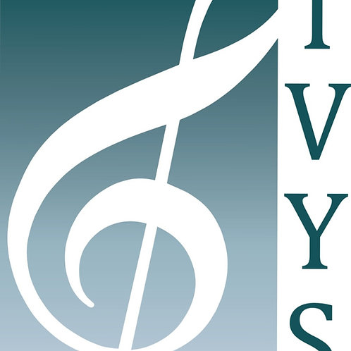 Register for a place in our Junior Youth Symphony program