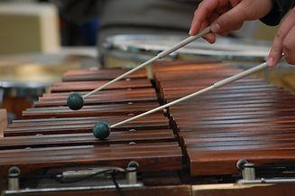 3566ef-20200403-mallet-instruments-03.jp