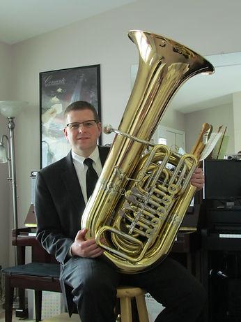 Bryan Embley.JPG