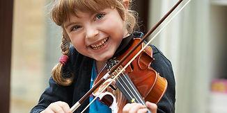 violin smile.jpg
