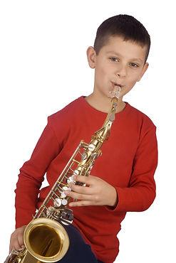 Sax-boy.jpg