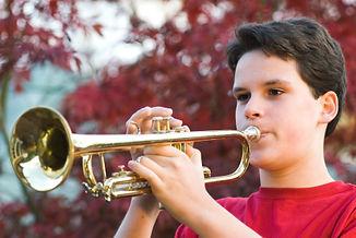 boy_trumpet.jpg