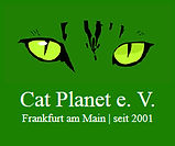 Cat-Planet.jpg