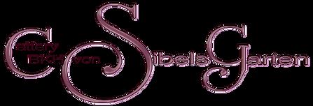 BKH von SibelsGarten