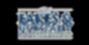 Eakes_Logo.png