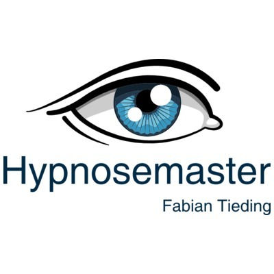 Erstbehandlung mit Hypnose