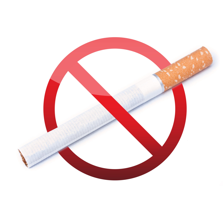 Infoabend! Hypnose zur Raucherentwöhnung