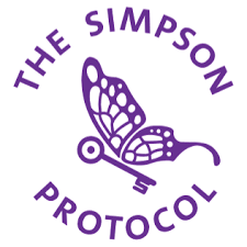 Simpson Protocol  Erstsitzung