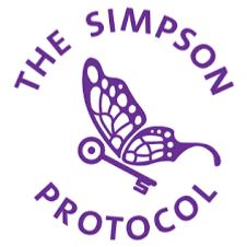 Das Simpson Protocol ist ein ganzheitliches Verfahren zum lösen von Ängsten, Blockaden und vieles mehr in tiefer hypnotischer Trance.