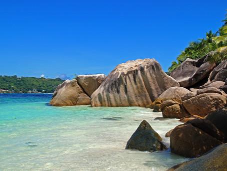 3 Best Hotels in Seychelles
