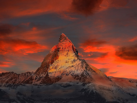 3 Budget Friendly Ski Resorts in Switzerland