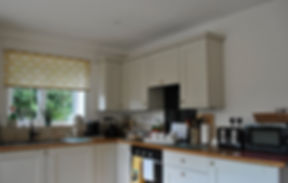 Kitchen new 2.jpg